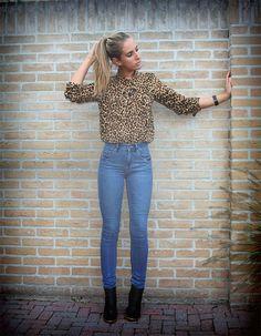 Love da jeans