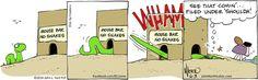 BC Cartoon for Jun/03/2014