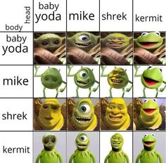 """Thirty-Six Scroll-Worthy Memes That Require No Effort - Funny memes that """"GET IT"""" and want you to too. Get the latest funniest memes and keep up what is going on in the meme-o-sphere. Memes Humor, Memes Shrek, Memes Estúpidos, Best Memes, Funniest Memes, Funny Humor, Shrek Funny, Fuuny Memes, Offensive Humor"""