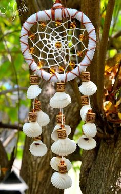 Buy online ~ www.utopiancraftsmen.com  Contact us for more details ~ +91 909 659 5656 / +91 965 425 4541  #dreamcatcher #home #decor #nativeamerican #art #craft #accessories #handmade #creative #creativity #artist #artistic #pune #bangalore #mumbai #goa #delhi #hippie #gypsy #india #indian #mysticdreamcatchers #chimes #dark #mystic #bohemia #mystic_dreamcatchers #wallhanging #interiordesign #interior