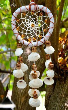 Buy online ~ www.utopiancraftsmen.com  Contact us for more details ~ +91 909…