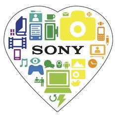 Sony Electronics: The official Sony Electronics Pinterest page. Pinning in tech, geek, photography and products since December 2011.