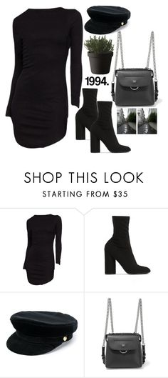 """#"" by idol28 ❤ liked on Polyvore featuring Public Desire, Manokhi, Fendi, Muuto and vintage"