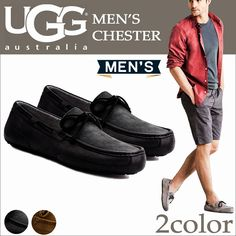 The best gift of Ugg slippers 100% quality price concessions 78%  what are you waitting for? limited editions!This offer is subject to availability! Click me!!