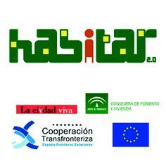 Proyecto Habitar 2.0