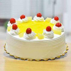 Best Lovely Cherry Cake in California. JS yummy. . facebook.com/yummyjs twitter.com/yummyjs Instagram.com/jsyummy2 linkedin.com/in/jsyummy . . #jsyummy #yummy #sweets #puddingcake #cupcakes #heardshafecake #drinks #whiteforestcake #baking #Pink #Rose #Cake #Pinkrosecake #cartoon #cake #vanila #cake #vanilacake #happy #birthday #cake #happybirthdaycake #flowerscake #Flowers #flowers #love #cake #Flowerslovecake #Firni #softcake #whiteflowerscake Easy Pineapple Cake, Pineapple Upside Down Cake, Pineapple Glaze, Easy Homemade Cake, Homemade Cake Recipes, Old Fashioned Pineapple Cake Recipe, Food Cakes, Cupcake Cakes, Online Cake Delivery