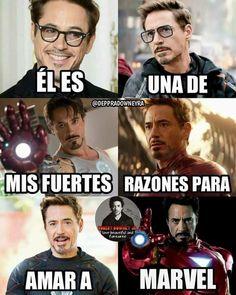 Y muereeeeee 😭😭😭😭😭😭😭😪😪😪😪😓😓😓😓😭😭😭😭😢😢😢😥😥😥😥 Marvel And Dc Superheroes, Marvel Dc Comics, Marvel Avengers, Chris Evans, Deadpool X Spiderman, Mundo Marvel, Iron Man Tony Stark, Avengers Memes, Marvel Series