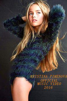 kristina pimenova 2016 - Tìm với Google