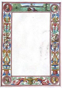 Design-Graphic-Page-border-German-1540-2.jpg 740×1,054 pixels