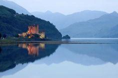 Scotland where-my-heart-is