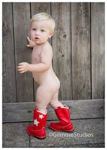 posing ideas for a one year old - Yahoo Image Search Results