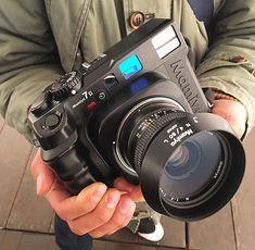 Mamiya 7 pin coming very soon. : @tokyocamerastyle . . . . . . . #120mm #35mm#filmgrain#filmcamera#filmisalive#shootfilm#buyfilm#analogphotography#camera#camerazen#cameraporn#kameracraft#mamiya7 #mamiya #enamelpins#pincollection#120mmfilm #lapelpins#contaxt2#filmphotography#leica #film#shootfilm#filmcameras#pincollectors#pincollections#fuckpixels#mediumformatfilm #mediumformat #disposablecamera
