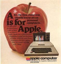 #apple #ad