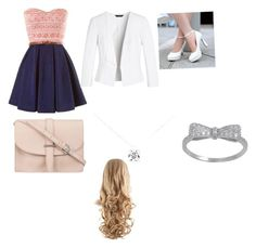 """""""Untitled #27"""" by tikitide on Polyvore"""