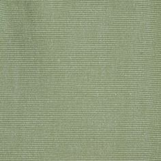 Kravet Basics by Fabric Patterns, Swatch, Upholstery, Monaco, Catalog, How To Make, Lime, Fabrics, Colour