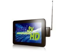 auvisio Mini-DVB-T-Receiver aDTV mobile