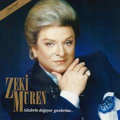 Neler Ettin Sen Neler, a song by Zeki Müren on Spotify