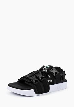 adidas Originals Superstar Foundation J Casual Basketball-Inspired Low-Cut  Sneaker (Big Kid) 4ea2d87417488