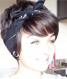40+ Best Short Hairstyles - Love this Hair