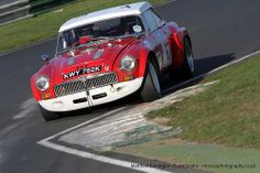 50 Best Mgb Racing Images In 2019 Rally Car Mg Cars
