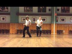 El Perdón - Zumba Fitness - ZumbAlbert+Sandra