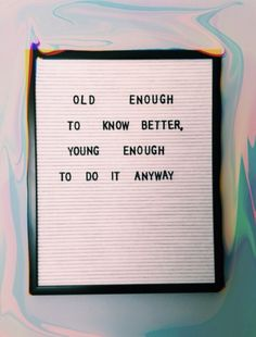 Quotes Cortas Indirectas 47 Ideas For 2019 Mood Quotes, Positive Quotes, Motivational Quotes, Inspirational Quotes, The Words, Jacques A Dit, Cute Quotes, Wallpaper Quotes, Letter Board