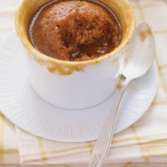 Toffee and Date Pudding Cake Recipes Perfect Cake Recipe, Recipe For Mom, Toffee, Puding Cake, Dessert In A Mug, Dessert Ideas, Date Pudding, Ricardo Recipe, Sweets