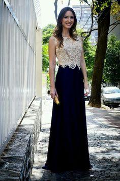 67a11c5fb 57 mejores imágenes de moda valeria