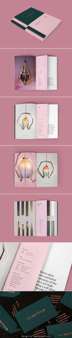 Bec Brittain designed by Lotta Nieminen