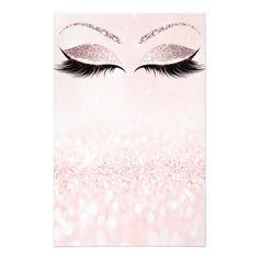 Natural Looking False Eyelashes Makeup Backgrounds, Makeup Wallpapers, Cute Wallpapers, Lash Quotes, Makeup Quotes, Eyelash Logo, Makeup Artist Logo, Lashes Logo, Lash Room