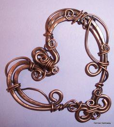 Valentine's Day | JewelryLessons.com
