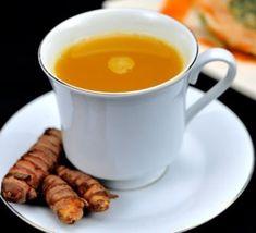 Jamu Kunyit Asam (Turmeric Tamarind) to Reduce Body Odor - Site Title Healthy Drinks, Healthy Recipes, Healthy Foods, Winter Detox, Sugar Cleanse, Turmeric Drink, Tamarind Juice, Natural Cleanse, Body Odor
