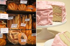 The 10 Best Bakeries in America