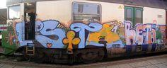 2008 - Fotolog