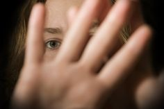 Paye ton Couple : Le tumblr qui dénonce les violences conjugales