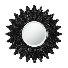 Andorra Mirror...would go great in our bedroom