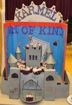 Karmel Kingdom of Kindness