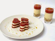 O Jantar mais Romântico da sua Vida | Namorada Criativa - Por Chaiene Morais