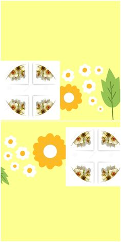 Spring Flowers Arranged On A Round Geometric Frame Stock Illustration - Illustration of business, banner: 178802805 Text Frame, White Springs, Spring Flowers, Flower Arrangements, Beautiful Flowers, Banner, Greeting Cards, Bloom, Concept