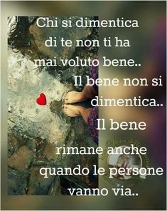 The Words, Hello Beautiful, Beautiful Words, Italian Quotes, Wake Up, Verses, Nostalgia, Inspirational Quotes, Positivity