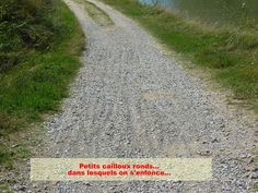 Canal du Midi : un pur scandale pour les cyclotouristes