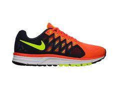 save off 17338 1da27 Nike Air Zoom Vomero 9 Men s Running Shoe