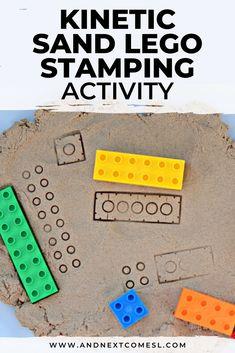 Sensory Activities For Autism, Activities For 2 Year Olds, Autism Activities, Motor Activities, Sensory Bins, Preschool Activities, Sensory Play, Preschool Age, Preschool Painting