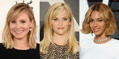 22 Covet-Worthy Blonde Hair Colors
