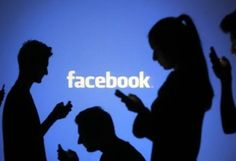 Facebook-tie-up-offers-free-internet-in-India.UAE telecom operators Du and Etisalat first came out with 'free' social network packages - See more at: http://one1info.com/article-Facebook-tie-up-offers-free-internet-in-India-3267#sthash.yfQO3S6J.dpuf
