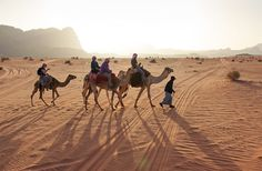 Dana Biosphere Reserve - 10 Must-See Places in Jordan   Fodor's Travel