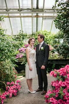 Romy & Raphael » Troistudios Photography//YES AND YES A THOUSAND TIMES OVER. i love how natural and lovely this wedding is.