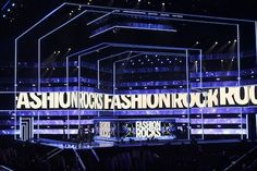 usher stage design - Google Search
