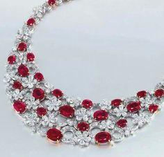 Fashion Jewellery, Necklaces, Diamond, Jewelry, Jewellery Making, Jewlery, Jewelery, Chain, Jewerly