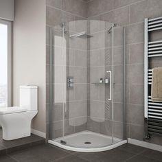 45 best shower cubicles images in 2019 bath shower screens grab rh pinterest co uk